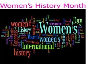 woman history 2