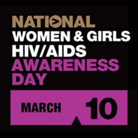 WomenGirlsHIVAIDSAwarenessDay-282x282