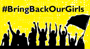 Bring-Back-our-girls-protest-500x274