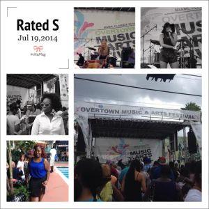 overtown festival