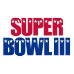 superbowl-iii-logo-150x150-e1422655772794
